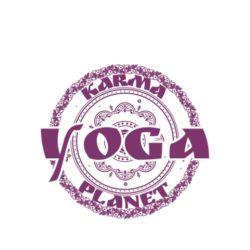 thatshirt t-shirt design ideas - Fitness - Yoga