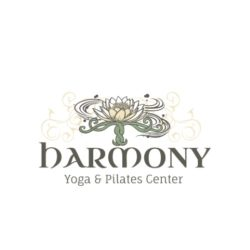 thatshirt t-shirt design ideas - Fitness - Yoga Pilates