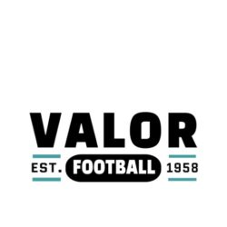 thatshirt t-shirt design ideas - Football - Football8