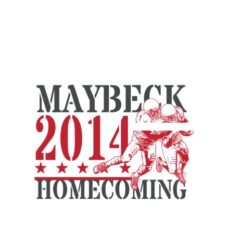 thatshirt t-shirt design ideas - Football - Homecoming 12