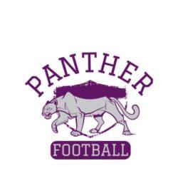 thatshirt t-shirt design ideas - Football - Panthers