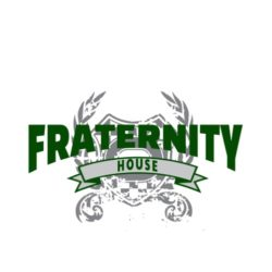 thatshirt t-shirt design ideas - Fraternity - GU 04