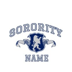 thatshirt t-shirt design ideas - Fraternity - GU 15