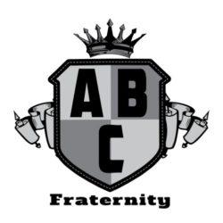 thatshirt t-shirt design ideas - Fraternity - GU 44