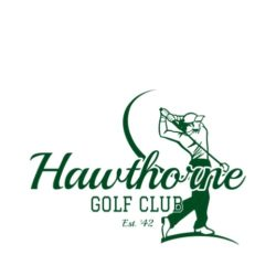 thatshirt t-shirt design ideas - Golf - Golf 04