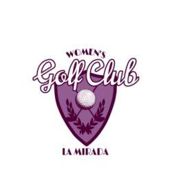thatshirt t-shirt design ideas - Golf - Golf 05
