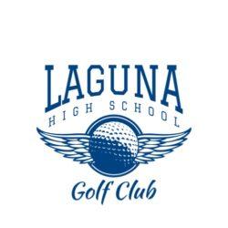 thatshirt t-shirt design ideas - Golf - Golf 06