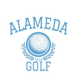 thatshirt t-shirt design ideas - Golf - Golf