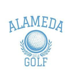 thatshirt t-shirt design ideas - Golf - Golf