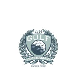 thatshirt t-shirt design ideas - Golf - Golf1