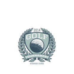 thatshirt t-shirt design ideas - Golf - Golf1
