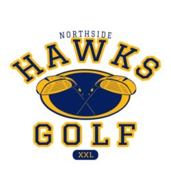 thatshirt t-shirt design ideas - Golf - Golf10