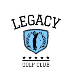 thatshirt t-shirt design ideas - Golf - Golf2