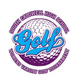 thatshirt t-shirt design ideas - Golf - Golf5