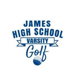 thatshirt t-shirt design ideas - Golf - Golf8