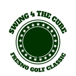 thatshirt t-shirt design ideas - Golf - template-121