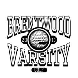 thatshirt t-shirt design ideas - Golf - template-130