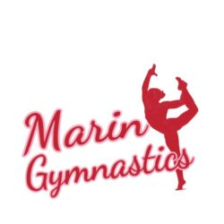 thatshirt t-shirt design ideas - Gymnastics - Gym 01