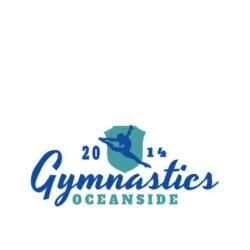 thatshirt t-shirt design ideas - Gymnastics - Gym 03