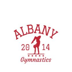 thatshirt t-shirt design ideas - Gymnastics - Gym 04