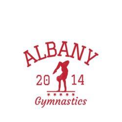 thatshirt t-shirt design ideas - Gymnastics - Gym 04