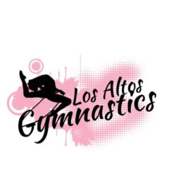 thatshirt t-shirt design ideas - Gymnastics - Gym 05
