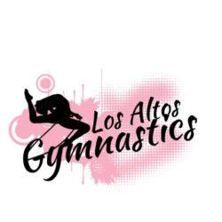 thatshirt t-shirt design ideas - Gymnastics - Gym 05