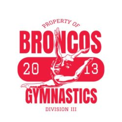thatshirt t-shirt design ideas - Gymnastics - Gymnastics