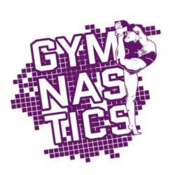thatshirt t-shirt design ideas - Gymnastics - Gymnastics03