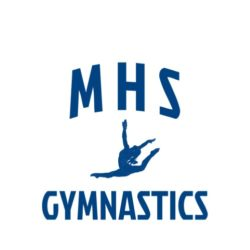 thatshirt t-shirt design ideas - Gymnastics - Gymnastics04