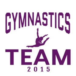 thatshirt t-shirt design ideas - Gymnastics - Gymnastics06