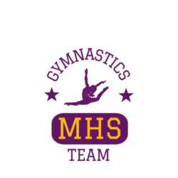 thatshirt t-shirt design ideas - Gymnastics - Gymnastics09