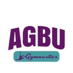 thatshirt t-shirt design ideas - Gymnastics - Gymnastics10
