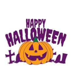 thatshirt t-shirt design ideas - Halloween - Halloween 03