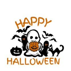 thatshirt t-shirt design ideas - Halloween - Halloween 04