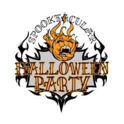 thatshirt t-shirt design ideas - Halloween - Halloween 05