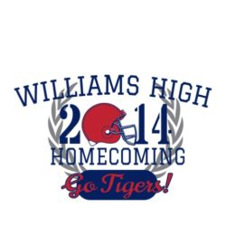 thatshirt t-shirt design ideas - Homecoming - Homecoming 04