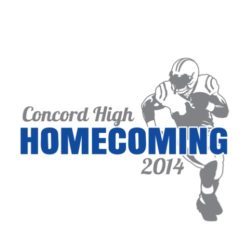 thatshirt t-shirt design ideas - Homecoming - Homecoming 05
