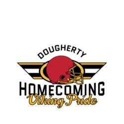 thatshirt t-shirt design ideas - Homecoming - Homecoming 07