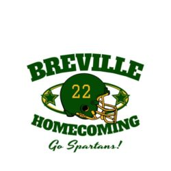 thatshirt t-shirt design ideas - Homecoming - Homecoming 11