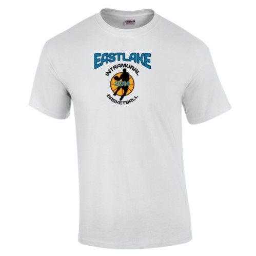 851452bb6 Intramural Basketball Design Idea - Get Started At ThatShirt!