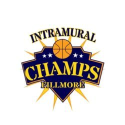 thatshirt t-shirt design ideas - Intramurals - Intramural Champs