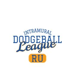 thatshirt t-shirt design ideas - Intramurals - Intramural Dodgeball