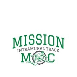 thatshirt t-shirt design ideas - Intramurals - Intramural Track
