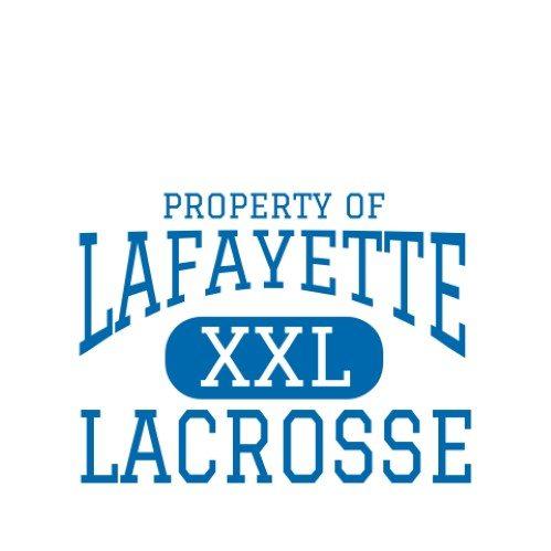 thatshirt t-shirt design ideas - Lacrosse - Athletic9