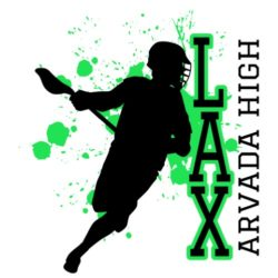 thatshirt t-shirt design ideas - Lacrosse - Lacrosse 03