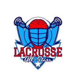 thatshirt t-shirt design ideas - Lacrosse - Lacrosse 04