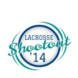 thatshirt t-shirt design ideas - Lacrosse - Lacrosse 05