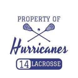 thatshirt t-shirt design ideas - Lacrosse - Lacrosse 06