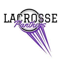 thatshirt t-shirt design ideas - Lacrosse - Lacrosse 07